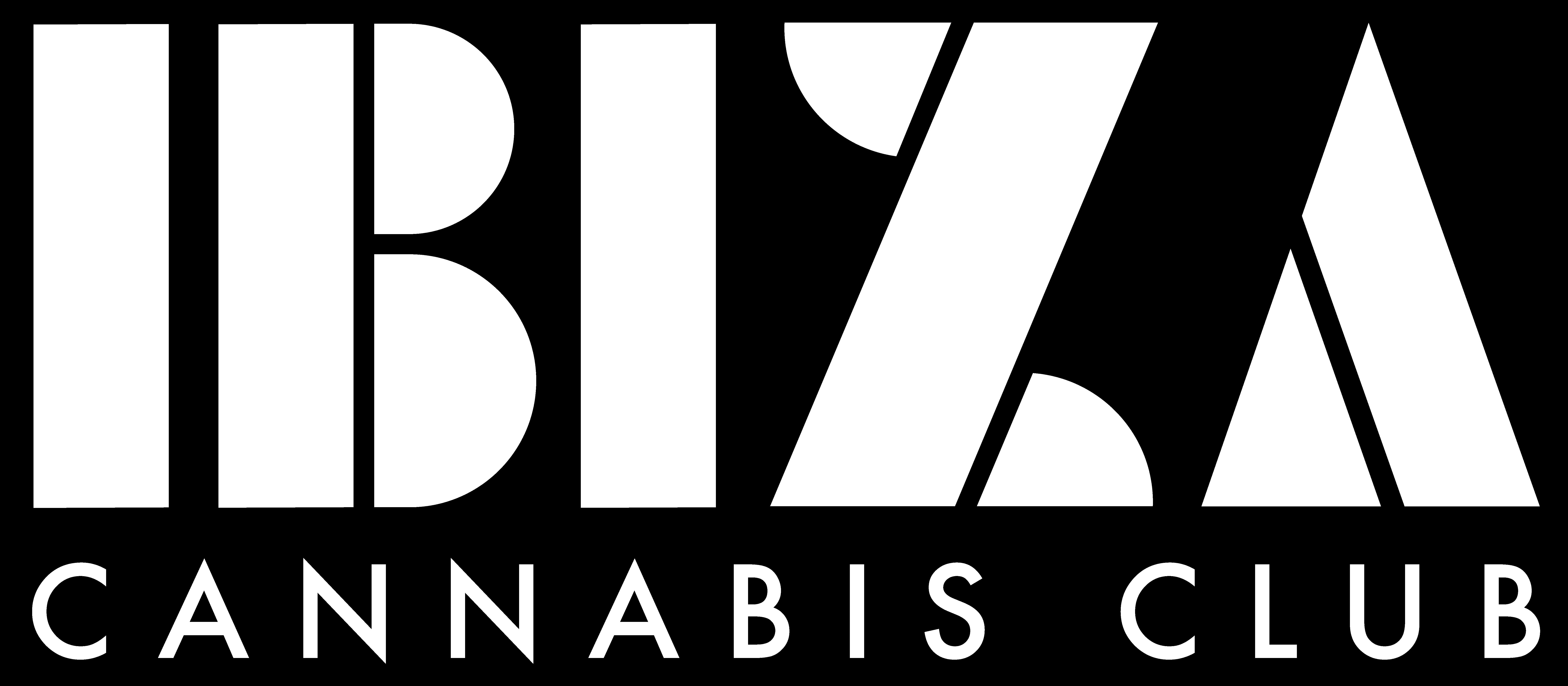 Ibiza Cannabis Club Logo